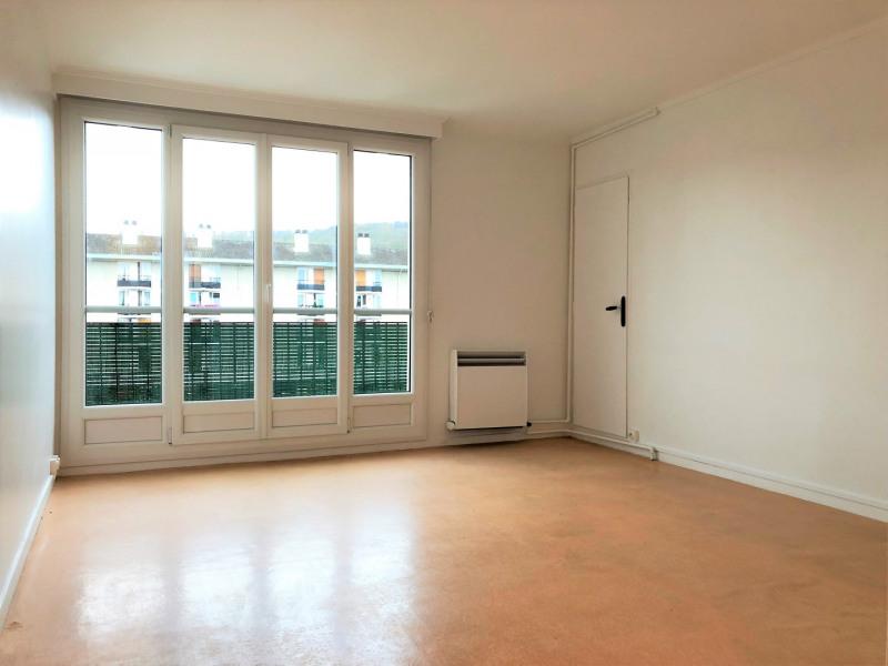 Rental apartment Franconville 830€ CC - Picture 3