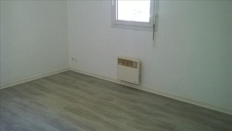 Location appartement Chavagne 430€ CC - Photo 5