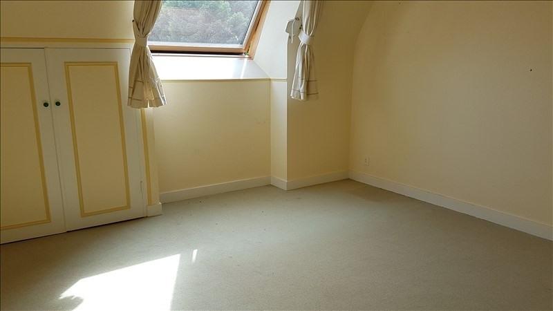 Venta  casa Quimper 390350€ - Fotografía 7