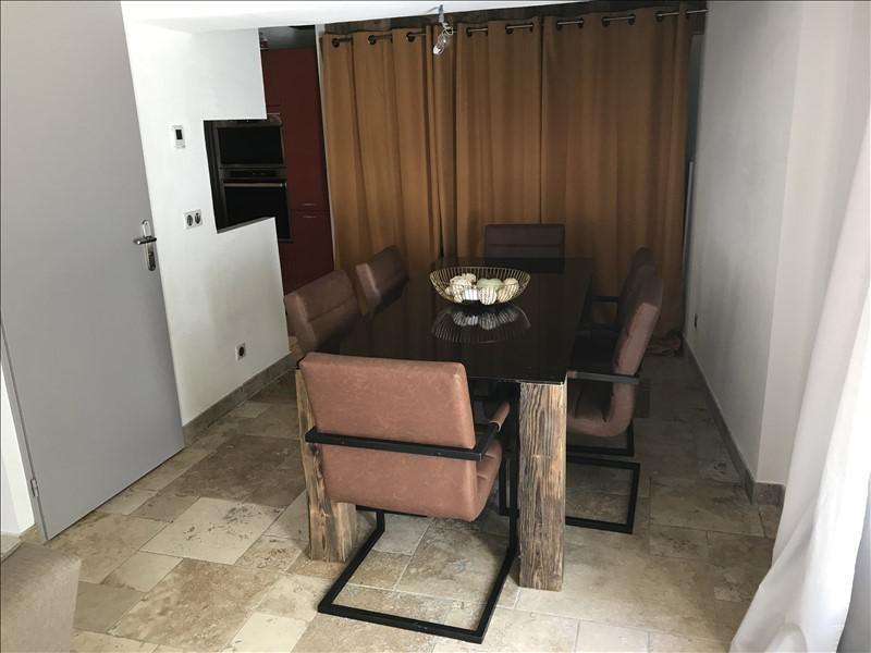 Vente maison / villa Vimines 318000€ - Photo 5