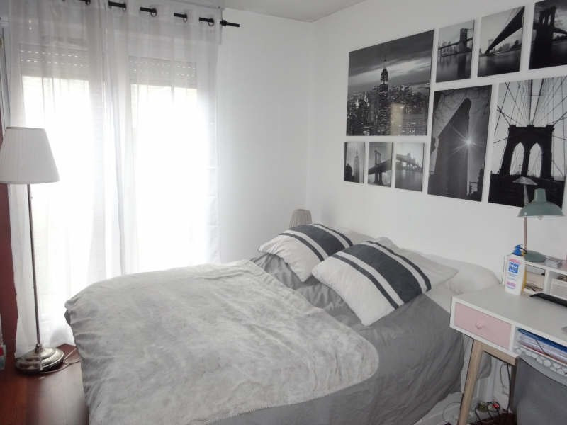 Vente appartement Asnieres sur seine 568000€ - Photo 5