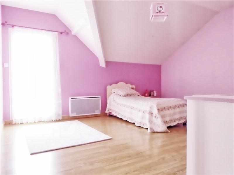 Sale house / villa Cluses 350000€ - Picture 7