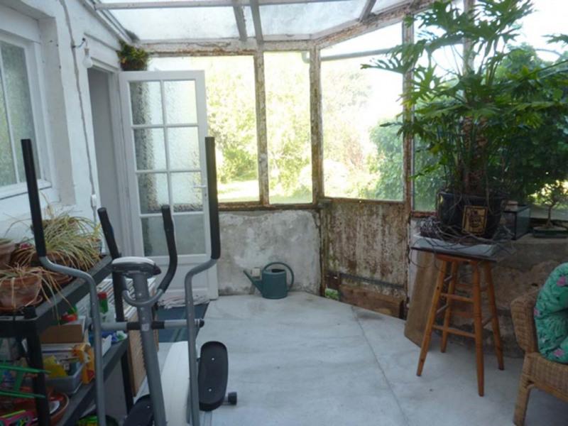 Sale house / villa Vaux-sur-mer 194000€ - Picture 7
