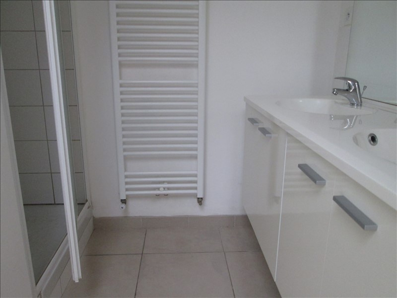 Rental apartment Lestrem 710€ CC - Picture 5