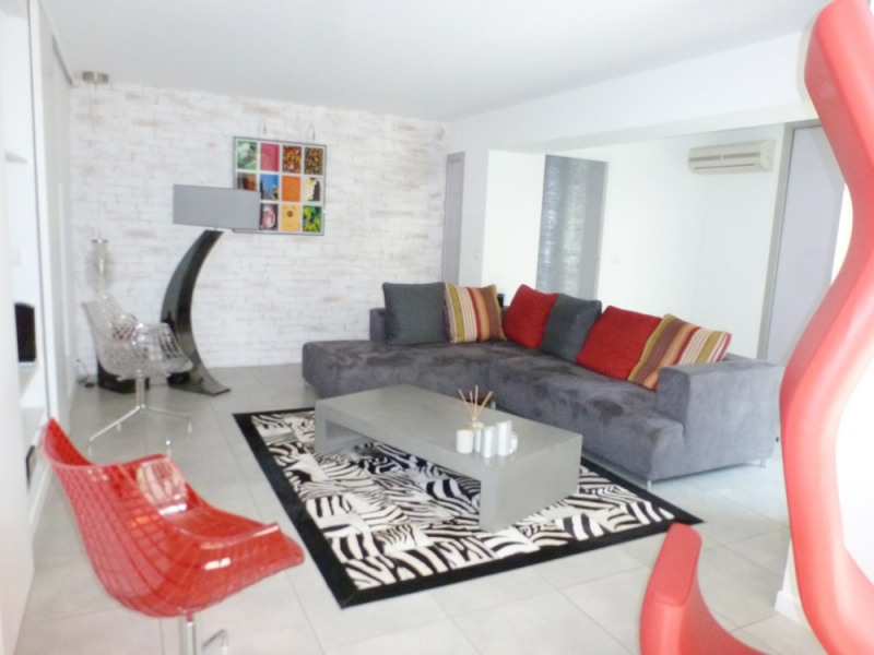Vente appartement Avignon 525 000€ - Photo 6