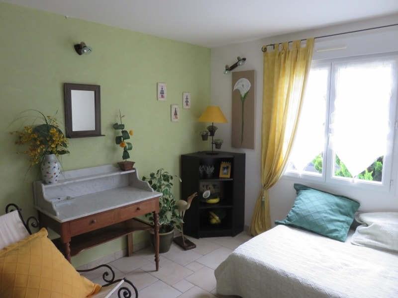 Venta  casa Alencon 273000€ - Fotografía 10