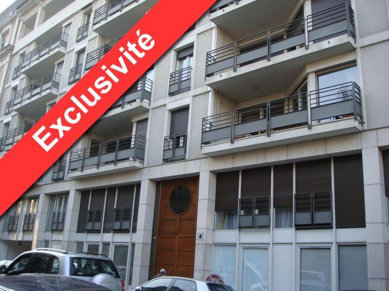 Location appartement Grenoble 890€ CC - Photo 1