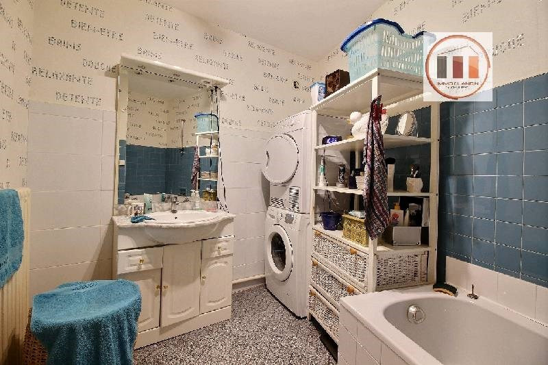 Vente appartement Vourles 250 000€ - Photo 5