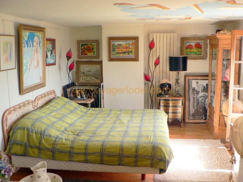 Immobile residenziali di prestigio casa Fayence 892500€ - Fotografia 10