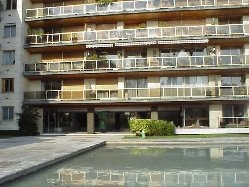 Location appartement St cloud 1400€ CC - Photo 5
