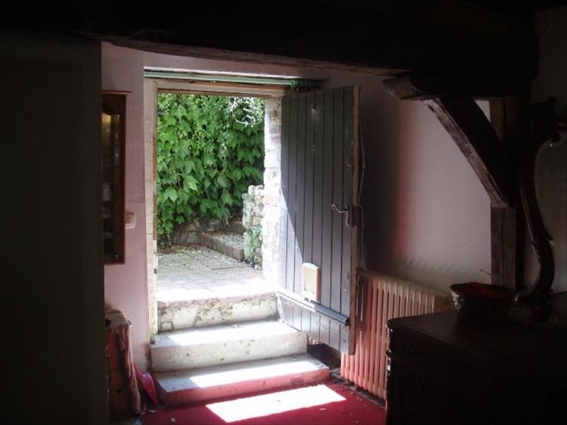 Vente maison / villa Honfleur 299250€ - Photo 7