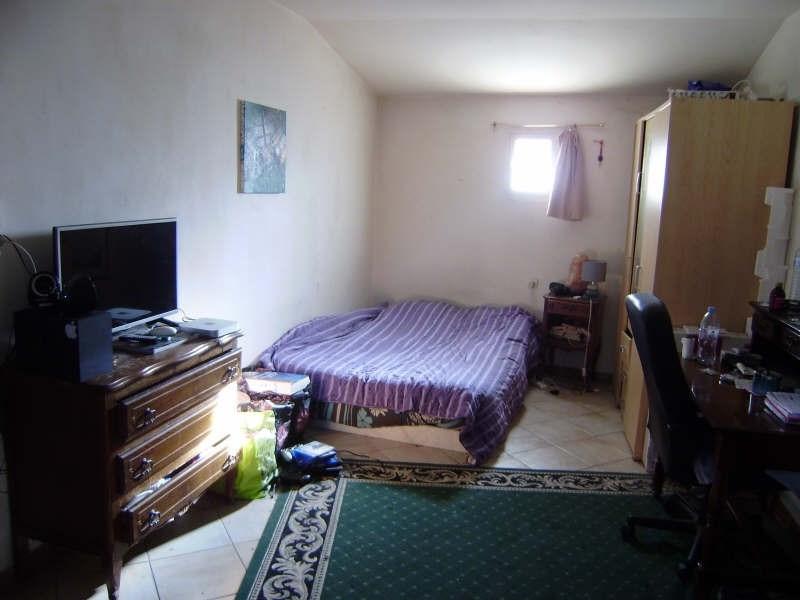 Sale house / villa Pelissanne 247000€ - Picture 7