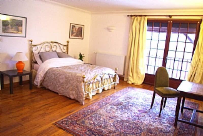 Sale house / villa St pardoux la riviere 350000€ - Picture 4