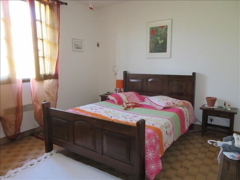 Sale house / villa La murette 280000€ - Picture 3