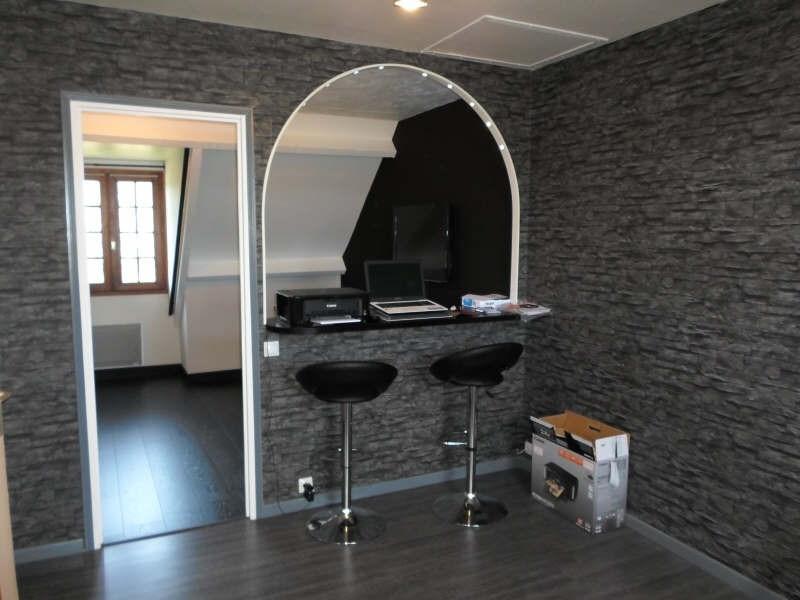 Sale house / villa Pruniers en sologne 159000€ - Picture 6