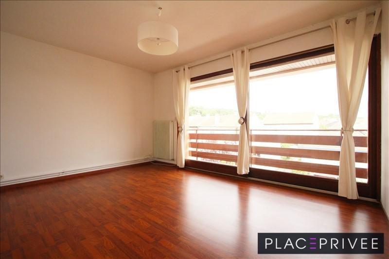 Alquiler  apartamento St max 650€ CC - Fotografía 5