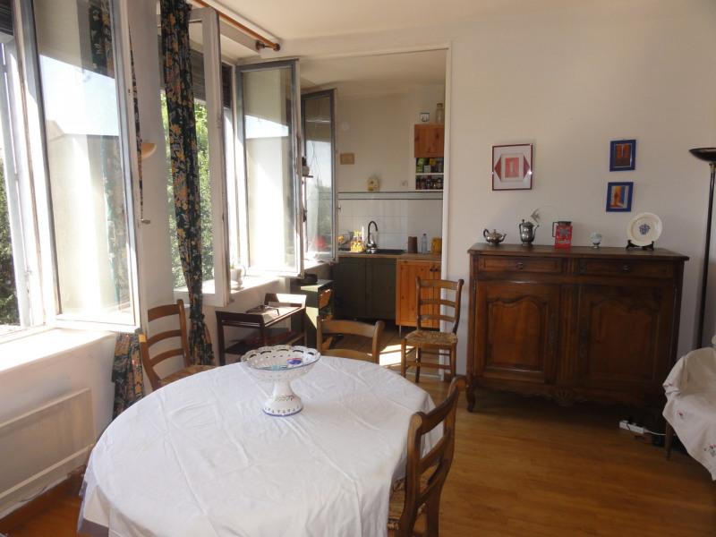 Vente appartement Lyon 1er 405600€ - Photo 3