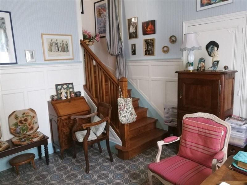 Sale house / villa Chartrettes 239000€ - Picture 3
