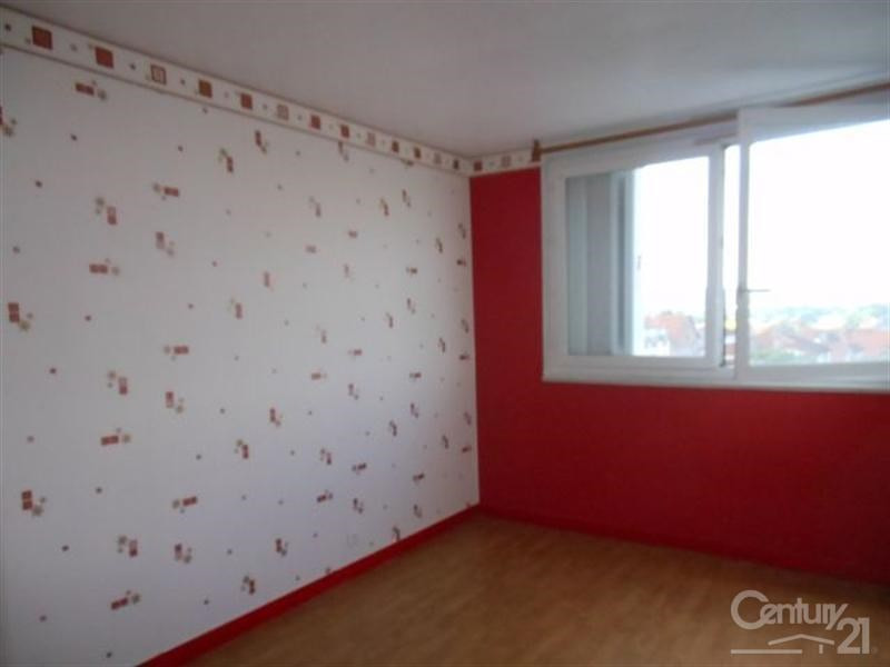 Sale apartment Massy 168 000€ - Picture 5