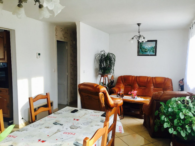Sale house / villa Beauvais 168000€ - Picture 3
