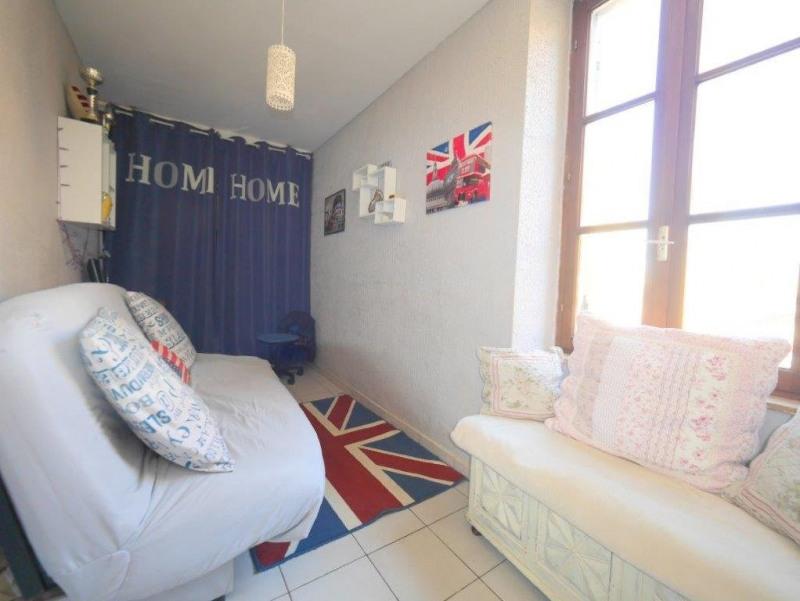 Vente appartement Remoulins 98000€ - Photo 4