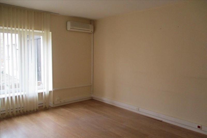 Sale house / villa Villers cotterets 129500€ - Picture 2