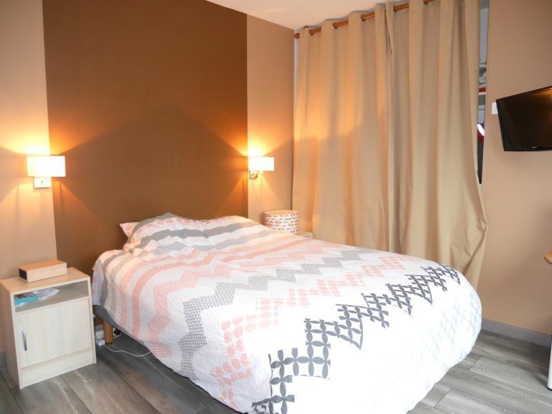 Sale apartment L hermitage 152500€ - Picture 6