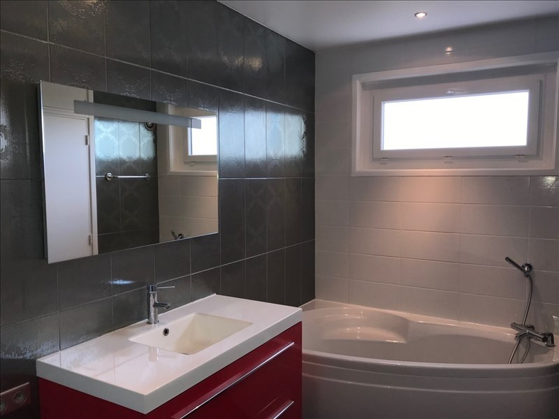 Location appartement Riorges 795€ CC - Photo 2