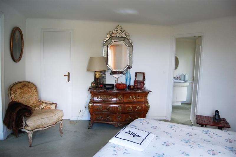 Vente de prestige maison / villa Fayence 945000€ - Photo 21