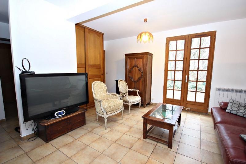 Vente maison / villa Noisy le grand 388000€ - Photo 1
