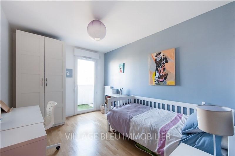 Vente appartement Gennevilliers 560000€ - Photo 7