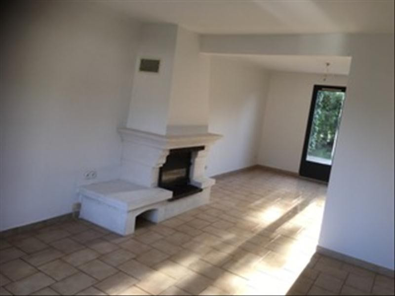 Vente maison / villa Lecluse 182875€ - Photo 4
