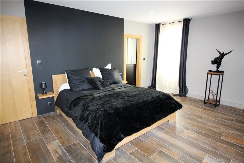 Venta de prestigio  casa Orange 577500€ - Fotografía 5