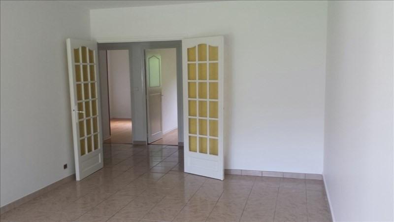 Affitto appartamento Vienne 690€ CC - Fotografia 1