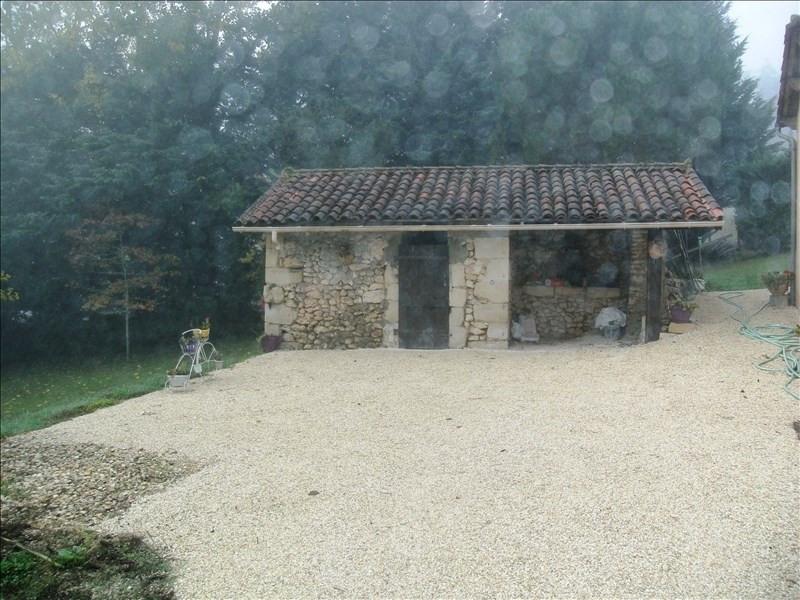 Vente maison / villa Perigueux 254000€ - Photo 7