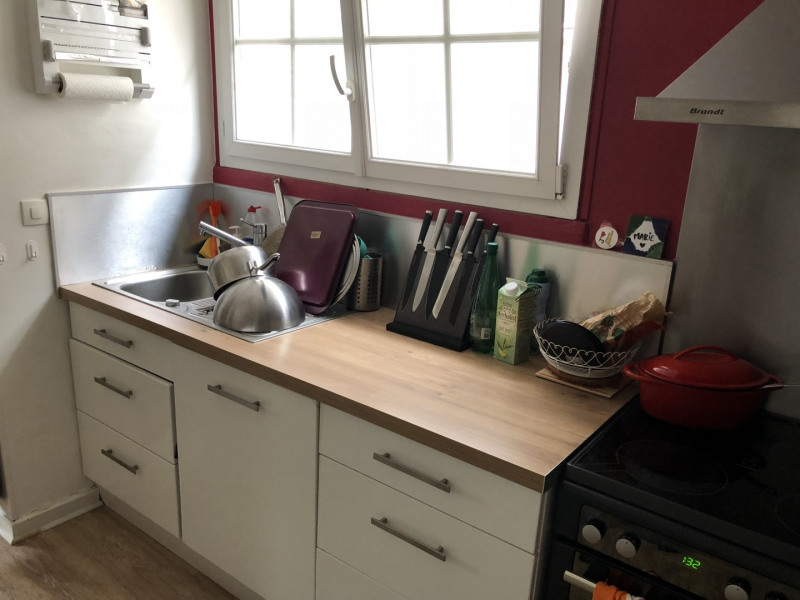 Location appartement Lille 680€ CC - Photo 6