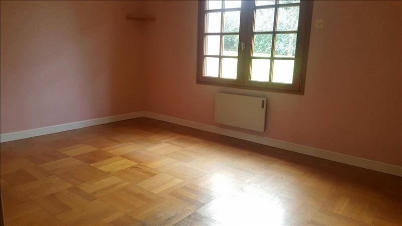 Venta  casa Fouesnant 295000€ - Fotografía 5