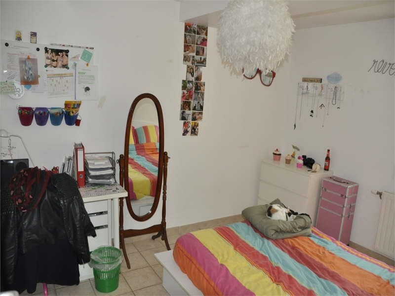 Vente appartement Soissons 96 000€ - Photo 4