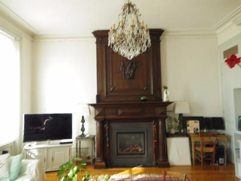 Vente de prestige appartement La rochelle 570000€ - Photo 5