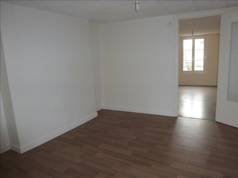 Location appartement Chatellerault 325€ CC - Photo 3