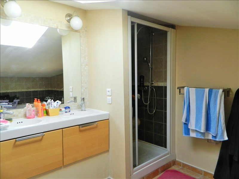 Vente appartement Mérindol 143000€ - Photo 6