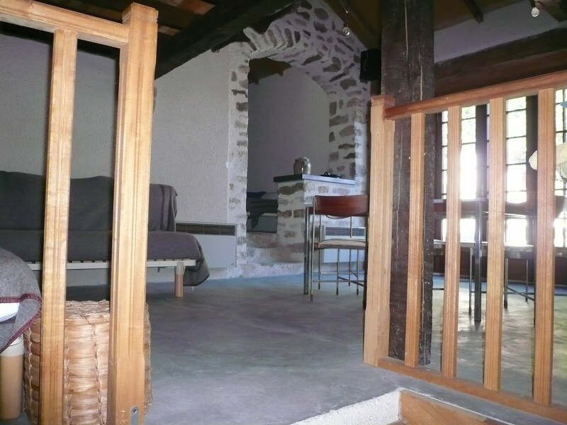 Sale house / villa Figeac 146970€ - Picture 7