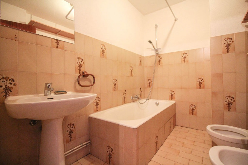 Sale apartment Nice 145 000€ - Picture 5