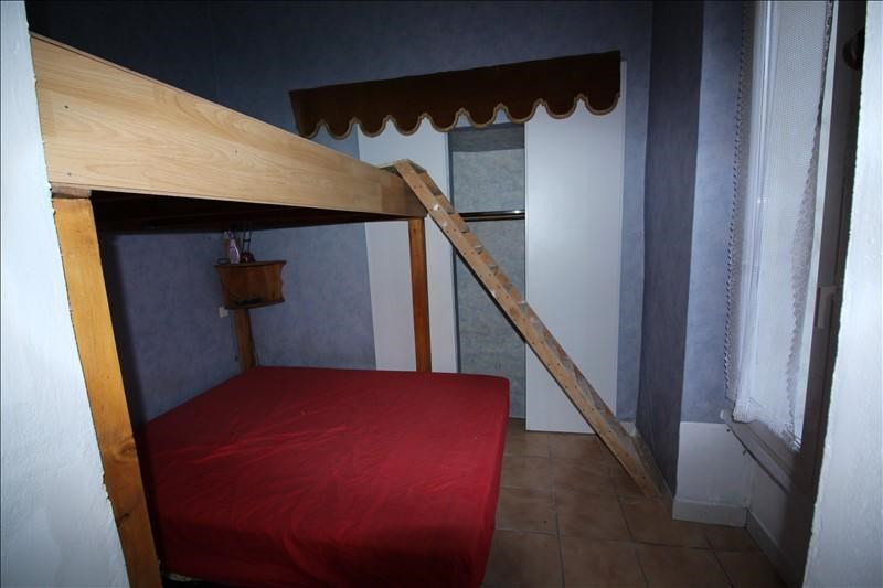 Vendita immobile Pont st esprit 108000€ - Fotografia 5