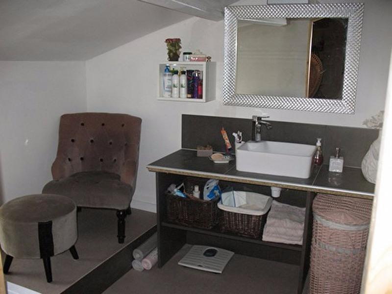 Sale house / villa Etaules 264500€ - Picture 13