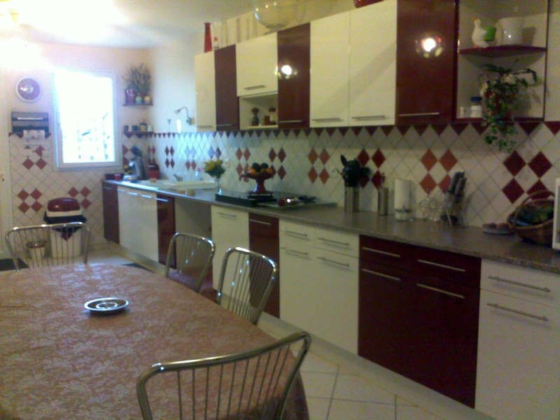 Vente maison / villa Vendome 296 110€ - Photo 2