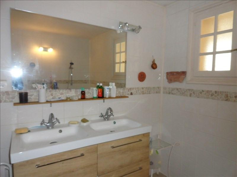 Vente maison / villa Lunel viel 349600€ - Photo 4