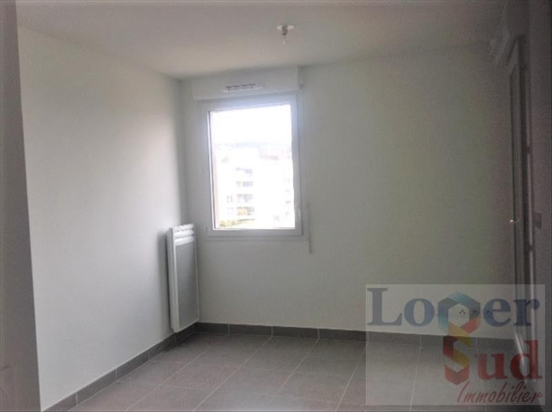 Vente appartement Montpellier 107 000€ - Photo 6