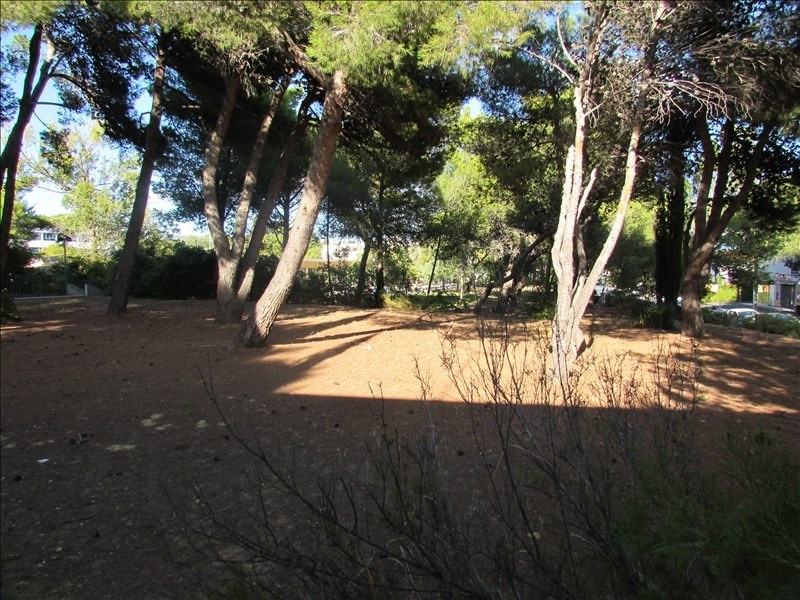 Sale house / villa Beziers 180 000€ - Picture 2