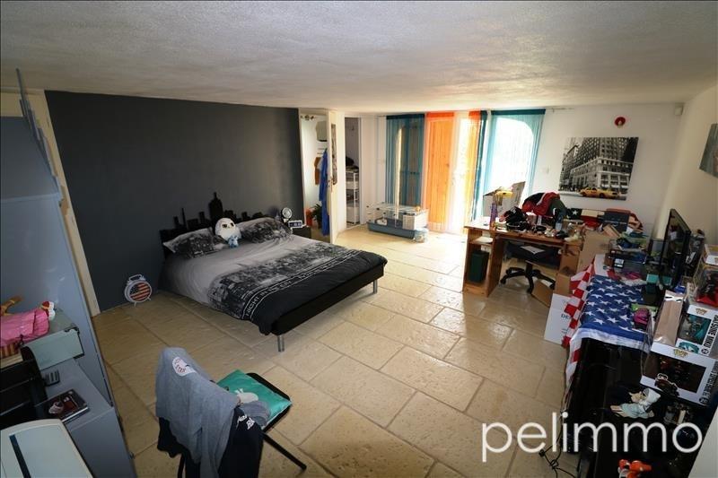 Vente maison / villa Eyguieres 499000€ - Photo 5